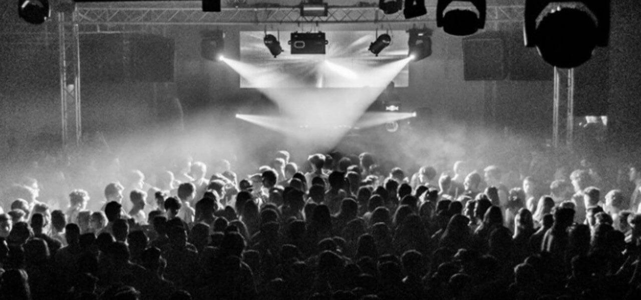 lanterna azzurra clubbing 2018 facebook