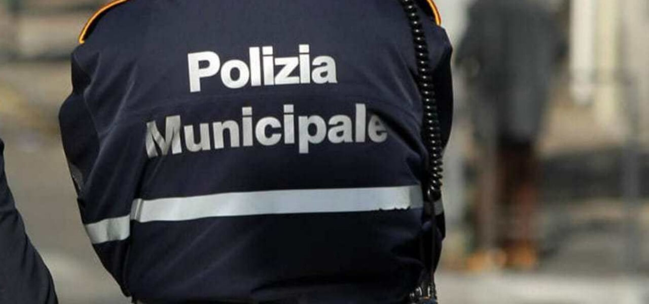 Torino, pirata della strada investe e uccide un pedone (Twitter)