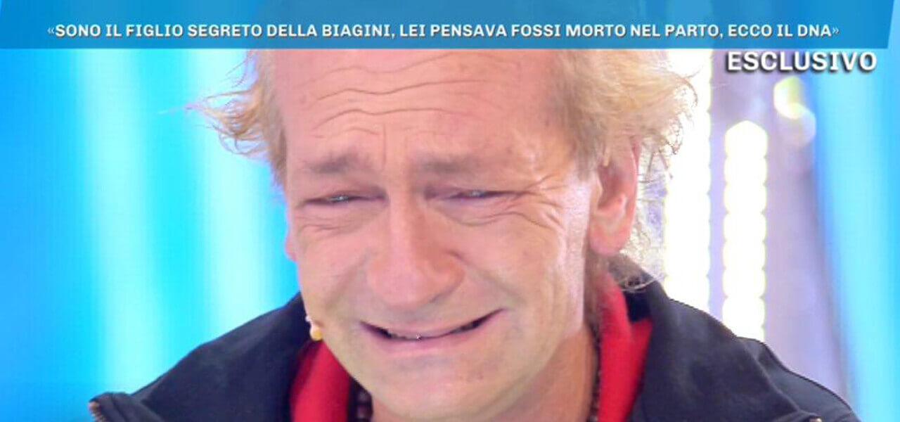 Damiano Caltagirone