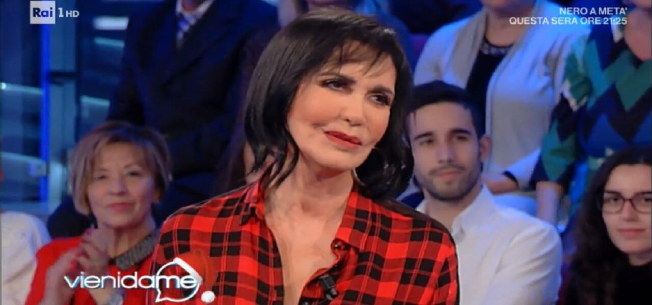 FIORDALISO/ Video, Oramai: il successo di Sanremo dove è ...