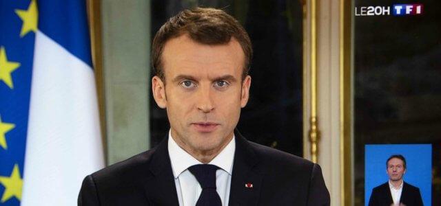 macron tv francia lapresse1280 640x300