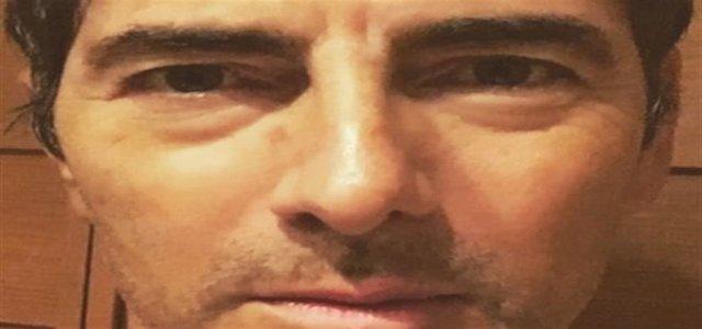 marco liorni instagram 640x300