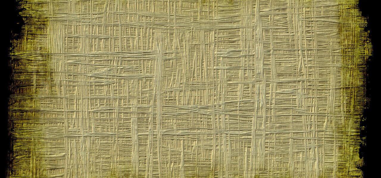 papiro 2018 pixabay