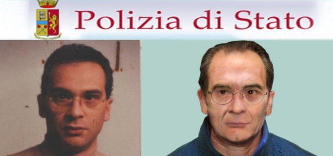 Matteo Messina Denaro/ Boss nell'ombra dal 1993: latitanza e teorie ...