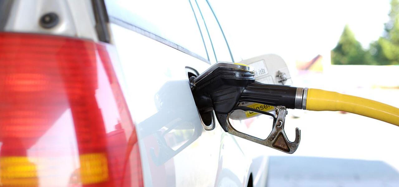 Il carburante del futuro
