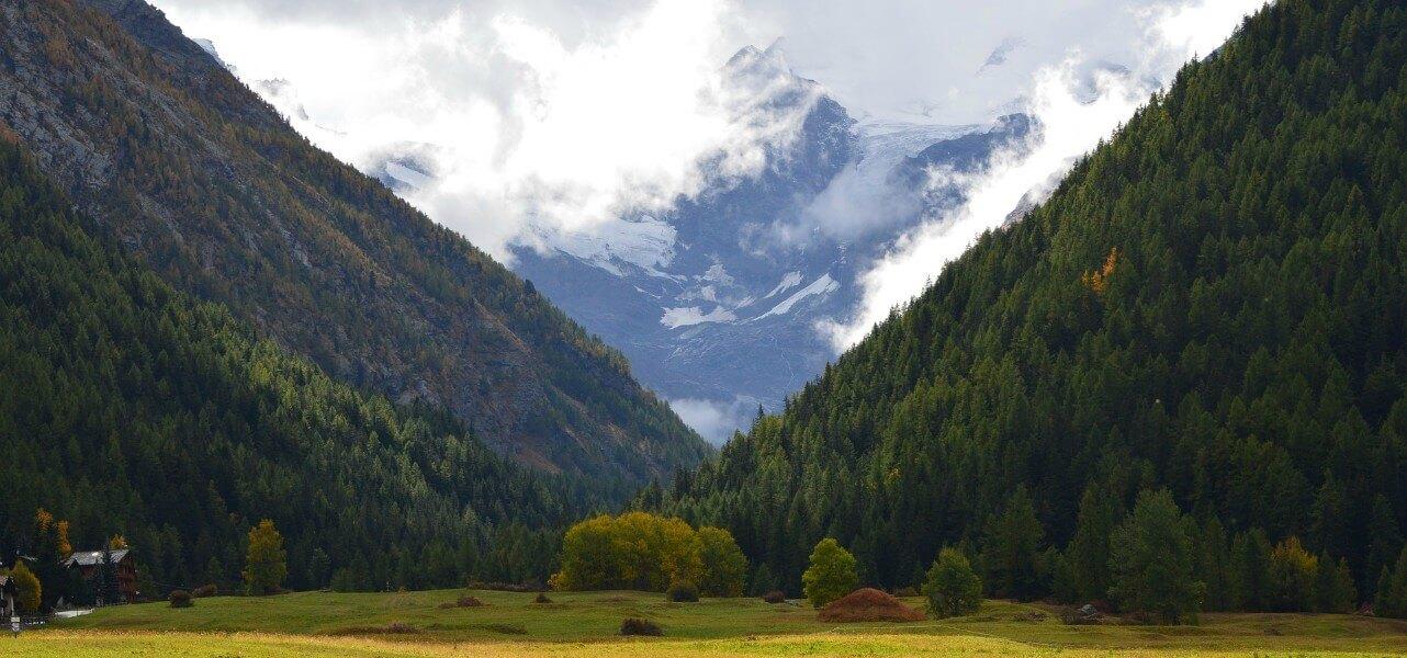 montagna granparadiso cogne lapresse1280