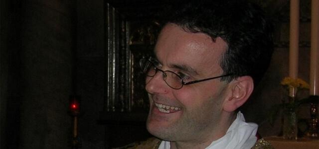 Don Massimiliano trasferito a San Marco