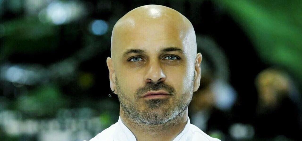 michele cannistraro masterchef all stars italia 2018 facebook