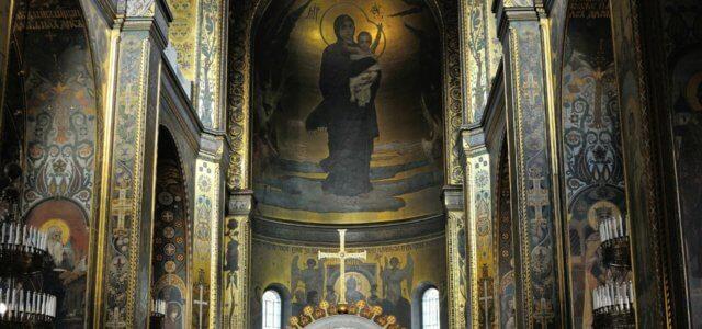 ucraina chiesa ortodossia sanvladimir pixabay1280 640x300