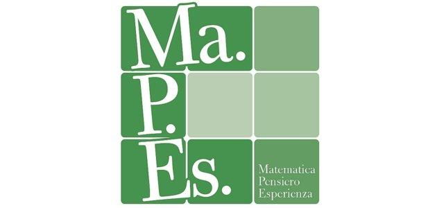 Apertura logo MaPe.S 1280x600 ok 640x300