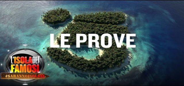 saranno isolani isola dei famosi 640x300