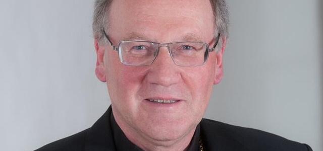 Andreas Schwarz, vescovo che ha sottratto più di un milione alla chiesa