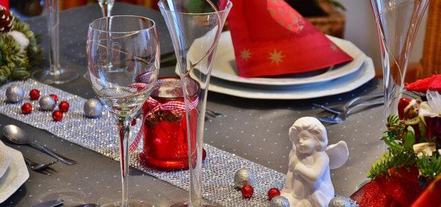 Per Fare Gli Auguri Di Natale.Auguri Di Buon Natale 2020 Le Frasi Piu Famose Di Papa Francesco Gioia Di Dio