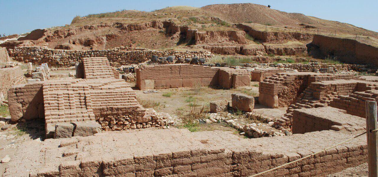 siria ebla archeologia web1280