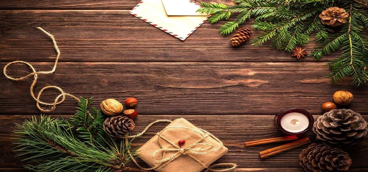 Buon Natale Originale.Auguri Di Buon Natale 2018 Frasi Whatsapp E Immagini I Messaggi