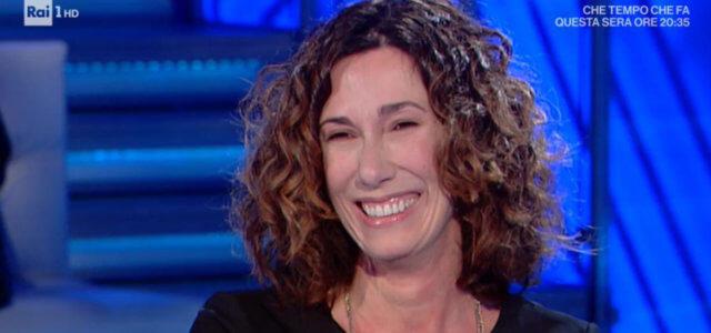 Roberta Bellesini