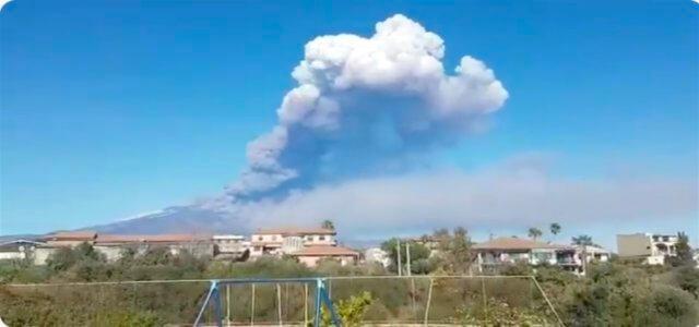 eruzione etna 2 2018 twitter 640x300