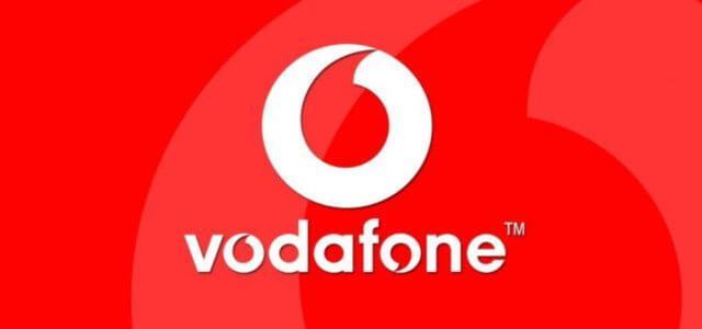 vodafone 2018 logo1 640x300