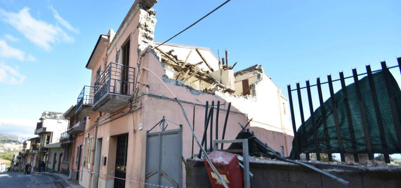 terremoto catania etna 1 lapresse1280