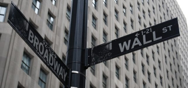 wall street cartello pixabay1280 640x300