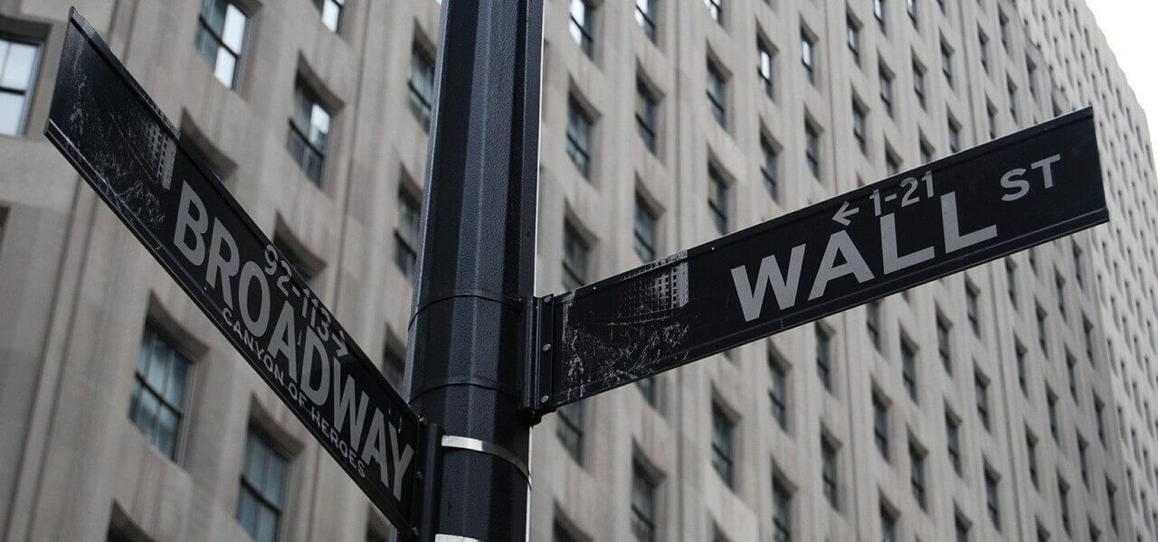 wall street cartello pixabay1280