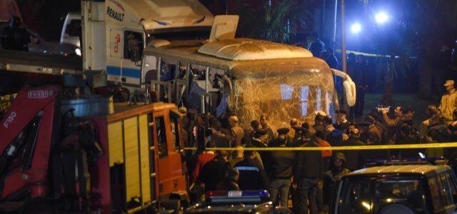 egitto attentato bus lapresse1280 640x300