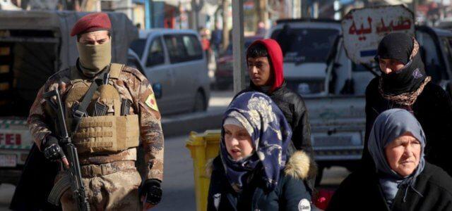 siria guerra manbij lapresse1280 640x300