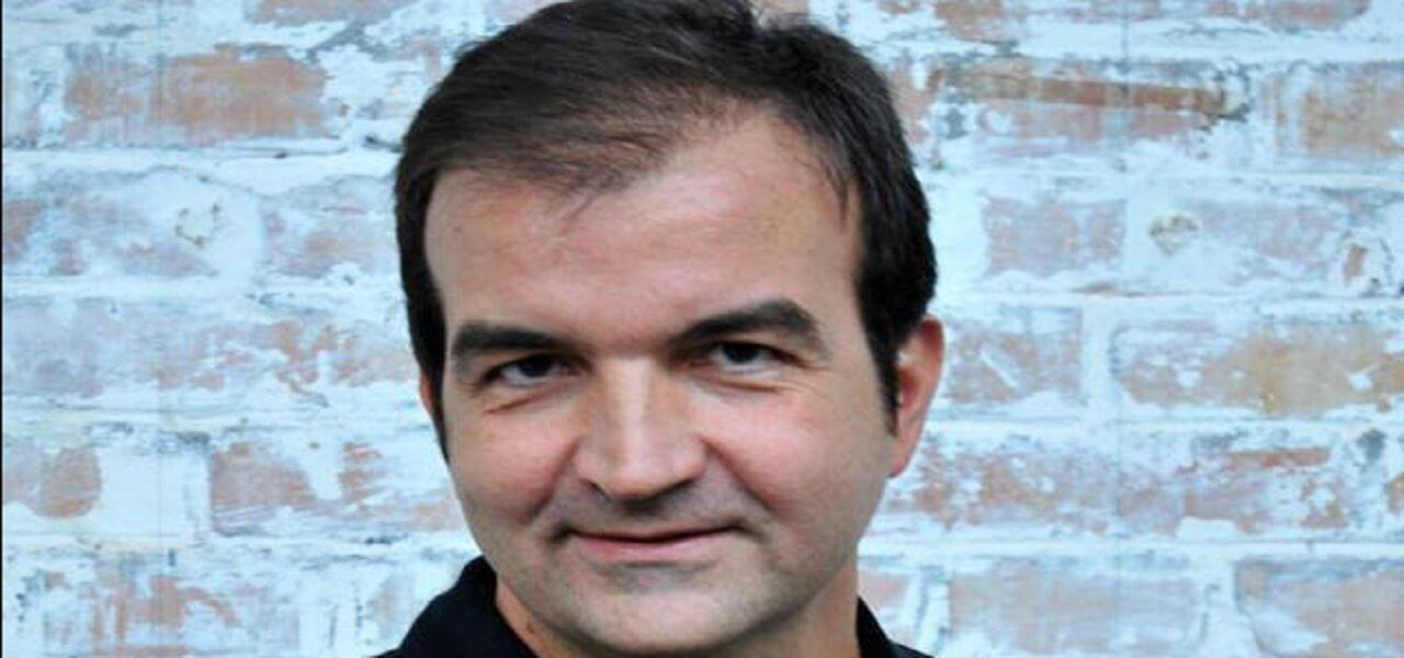 Bruzio Cosenza, il sindaco Mario Occhiuto (Facebook)