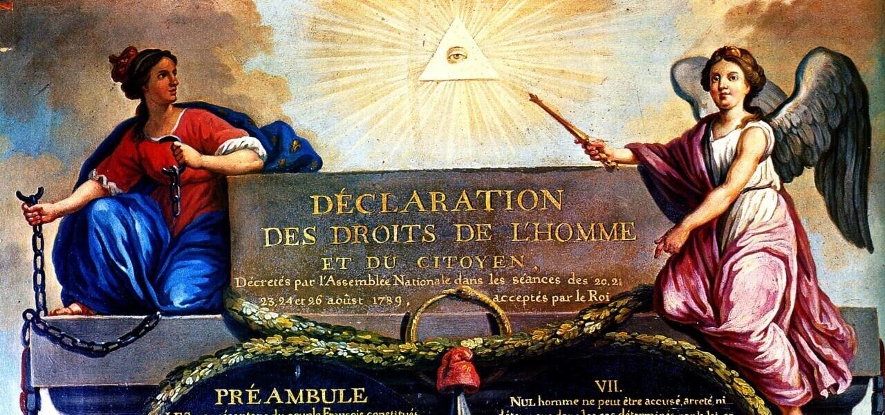 lebarbier diritti uomo 1789 wikipedia1280