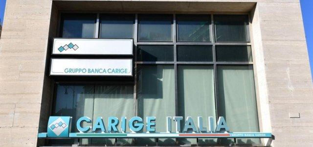 Carige Palazzo Lapresse1280 640x300
