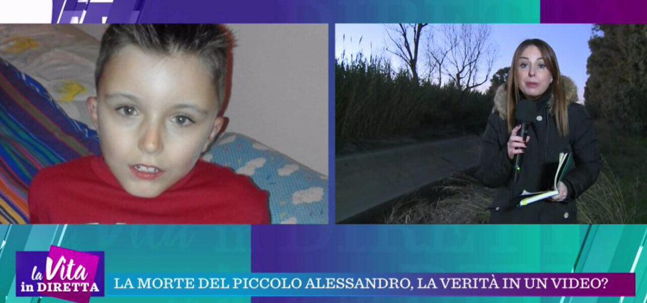 Alessandro Elisei