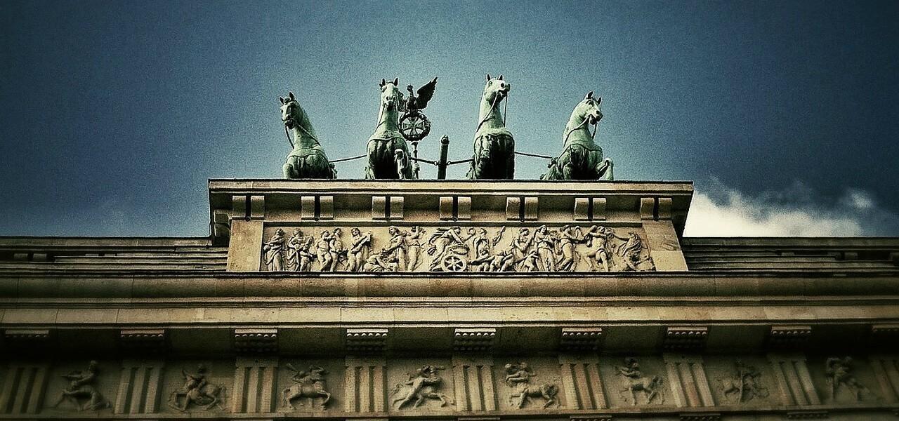 germania berlino porta brandeburgo pixabay1280