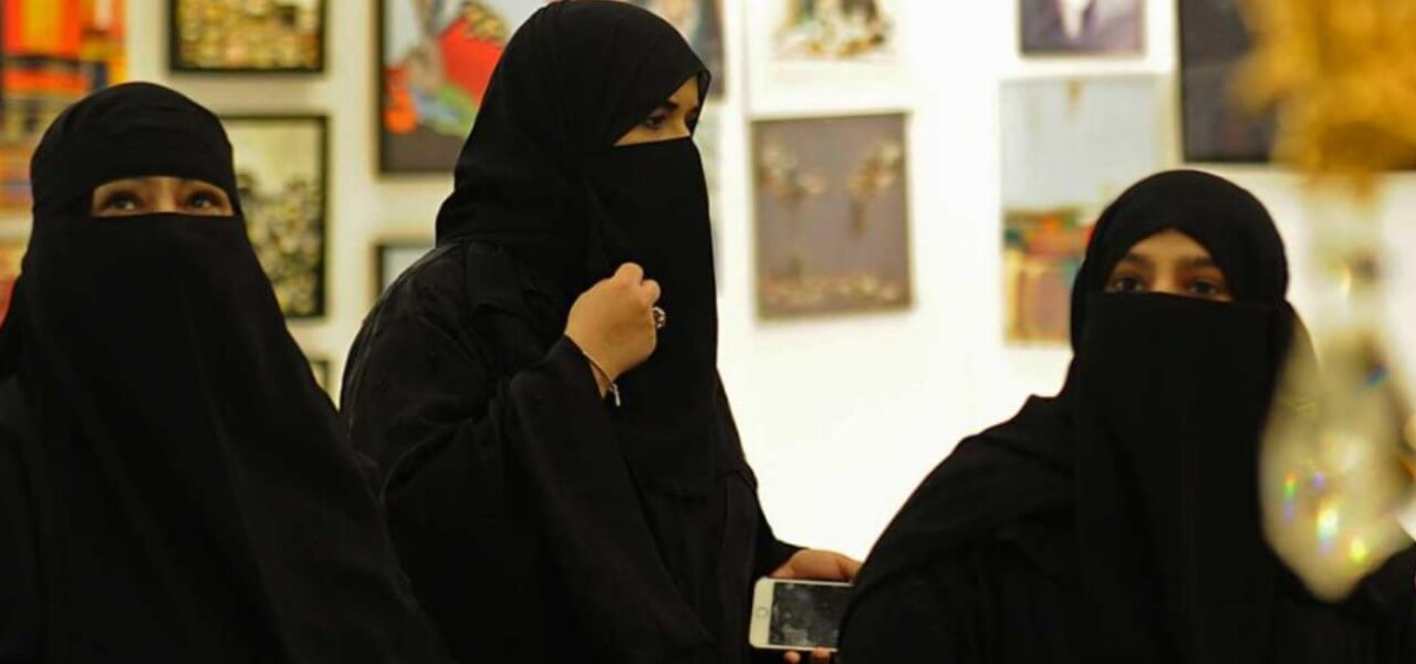 arabia saudita divorzi segreti sms 2019 twitter