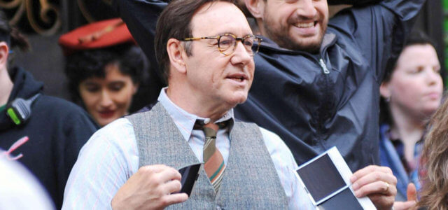 kevin spacey 640x300