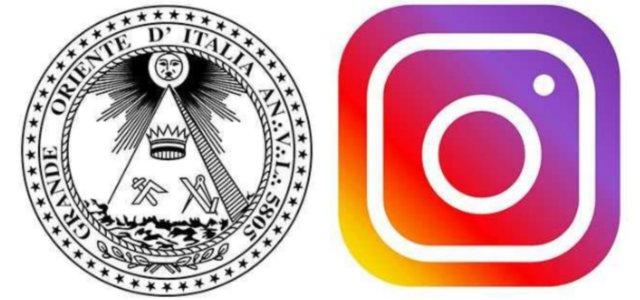 massoneria grande oriente ditalia instagram 2019 web 640x300