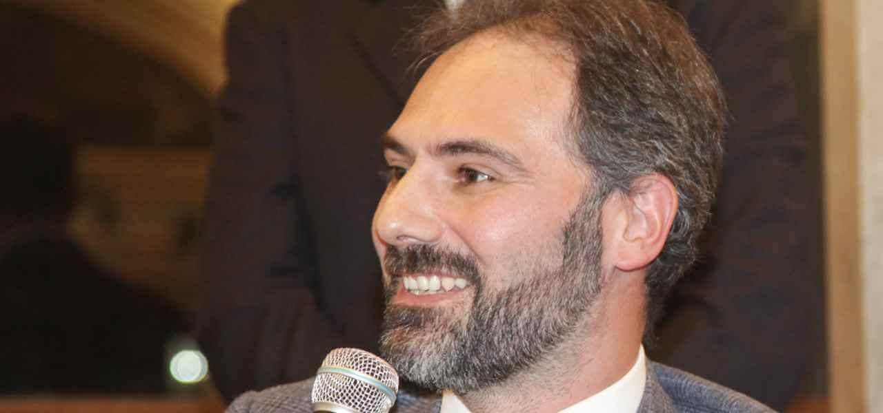 Catello Maresca