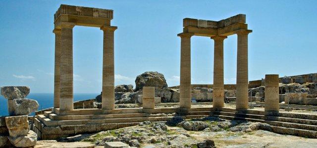 storia grecia tempio rodi pixabay1280 640x300