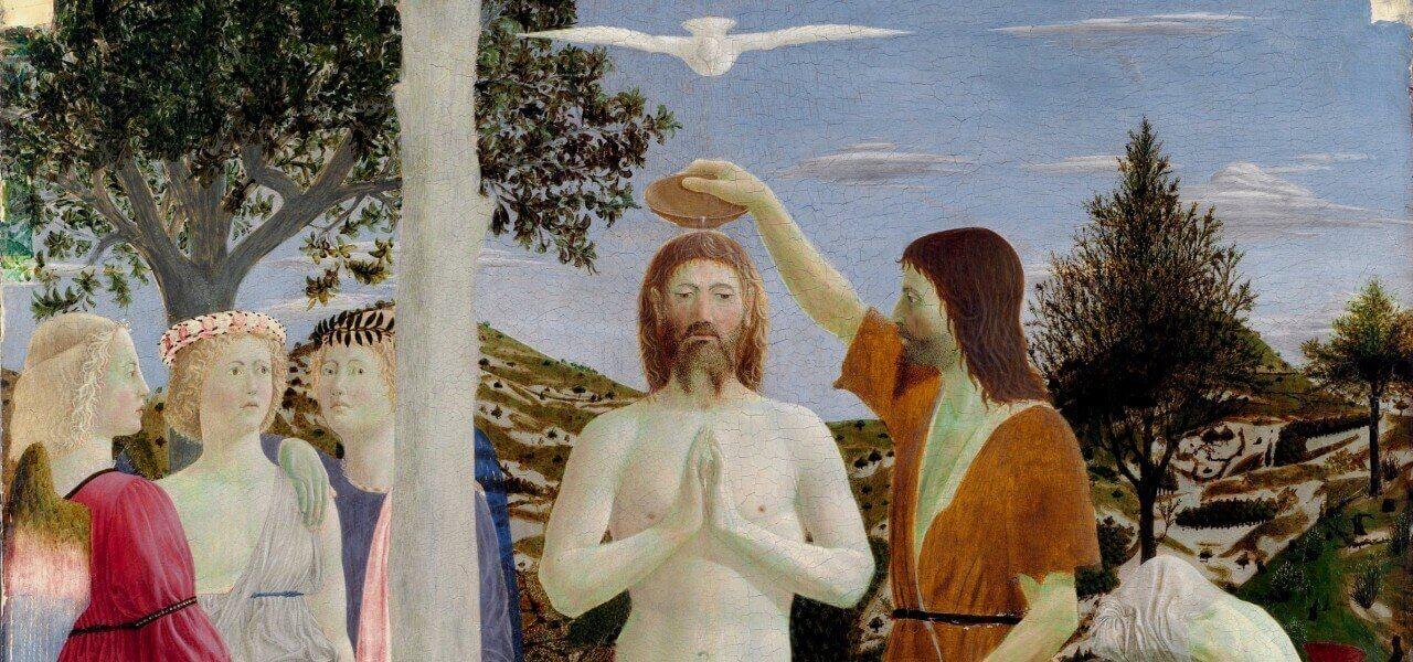 piero battesimo gesu arte1280