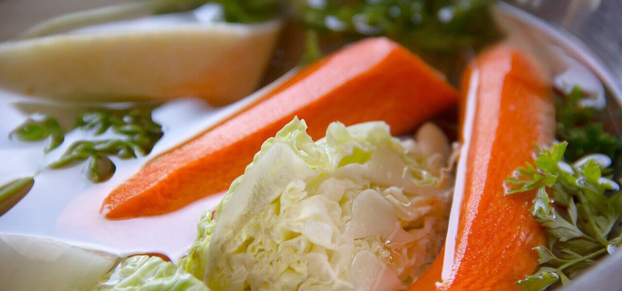 menù dietetico per dimagrire laddome
