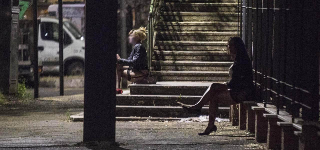 petizione prostituzione illegale olanda