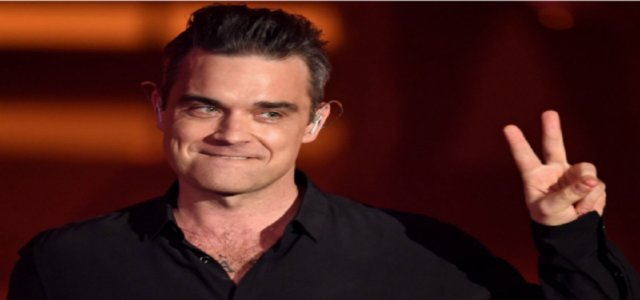robbie williams 640x300