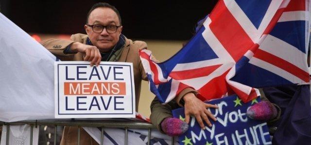 Brexit Leave Lapresse1280 640x300