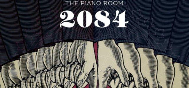 cover piano room 640x300