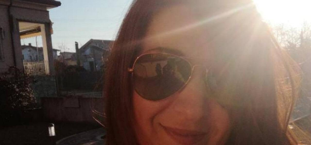 stefania crotti mamma scomparsa 2019 facebook