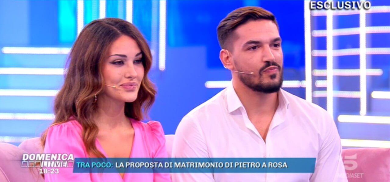 Astro match fare il matrimonio
