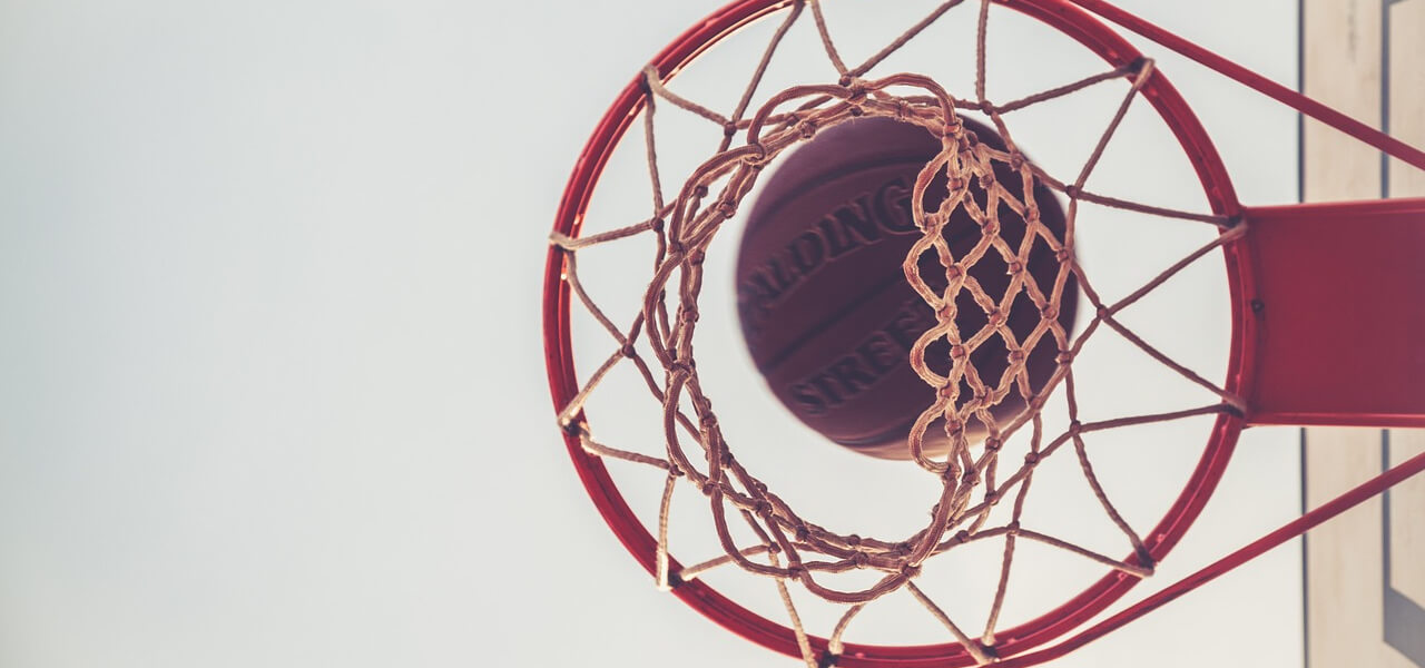 basket 2019 pixabay