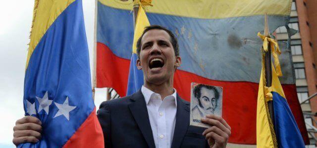 venezuela guaido presidente lapresse1280 640x300