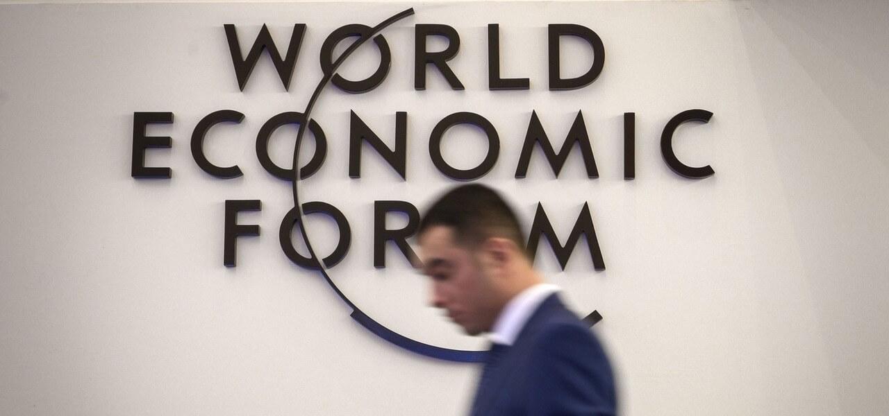 Davos Wef Lapresse1280
