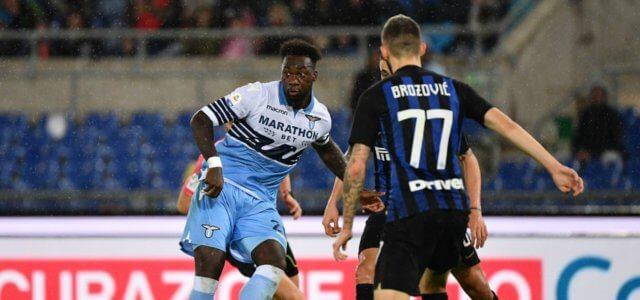 Caicedo Brozovic Lazio Inter lapresse 2019 640x300