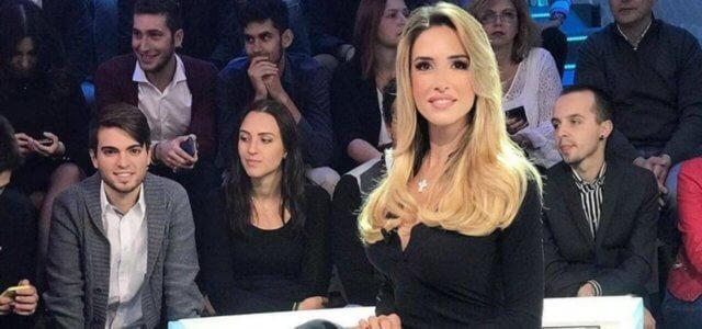 giorgia rossi pressing facebook 2018 640x300